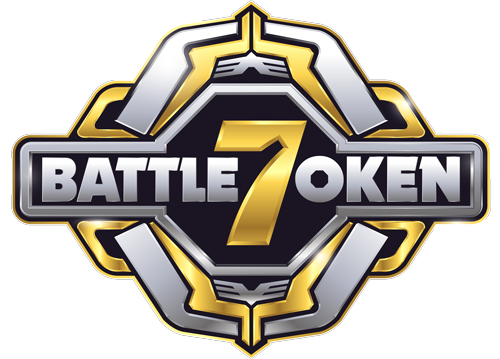 Battle7oken